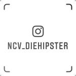 Nametag für das Einfache abscannen und Hinzufügen auf Instagram